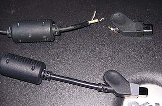 ACConnector2.jpg