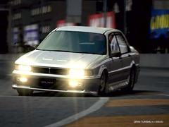 Japanese80Classic