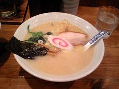 Kokushio